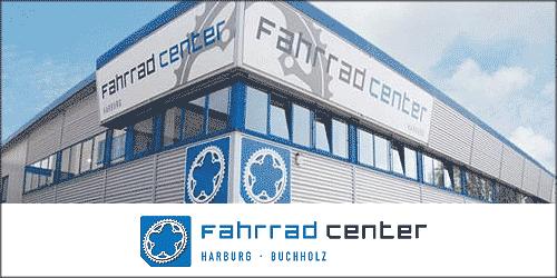 Fahrradcenter in Hamburg