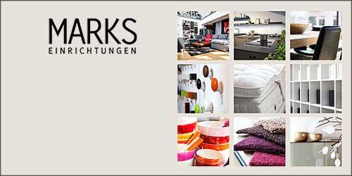 Marks Einrichtungen in Hamburg-Bergedorf
