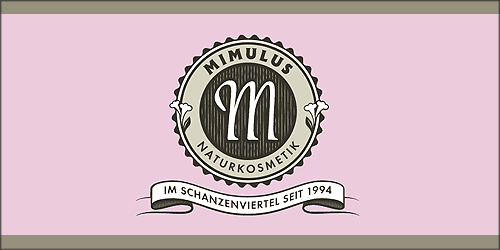 MIMULUS Naturkosmetik in Hamburg