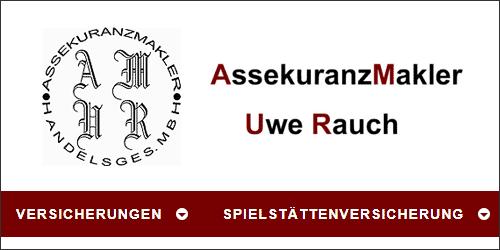 A.M.U.R Assekuranzmakler in Hamburg