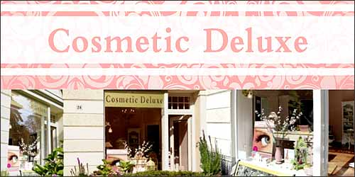 Cosmetic Deluxe in Hamburg