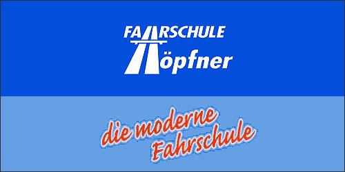 Fahrschule Höpfner in Hamburg