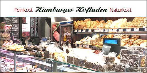Hamburger Hofladen