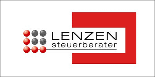 Lenzen Steuerberater in Hamburg
